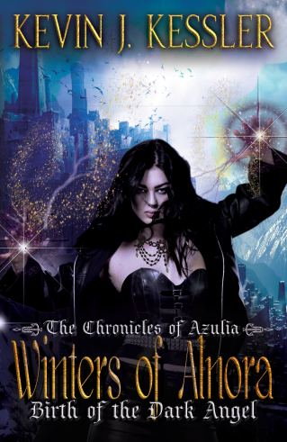 Winters of Alnora eBook (1).jpg